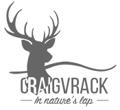 Craigvrack & Lounge Bar Logo